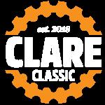 Clare Classic