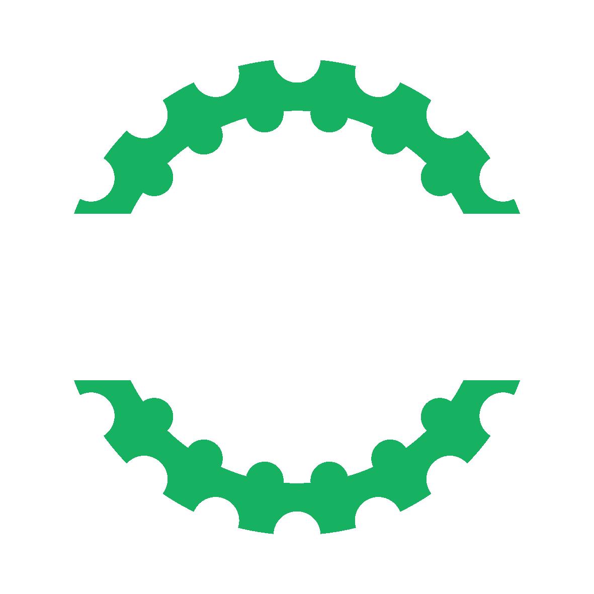 Mudgee Classic