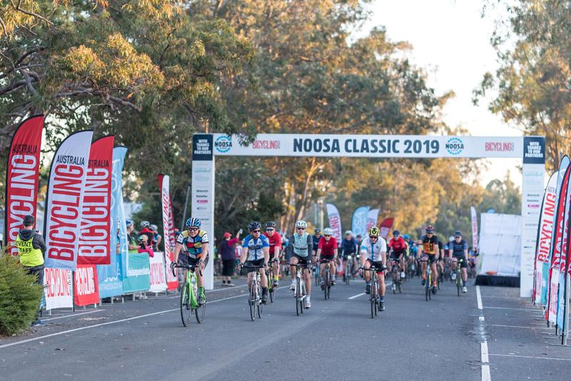 Noosa Clasic Highlights-11