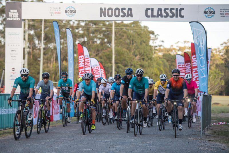 Noosa Classic Highlights-10
