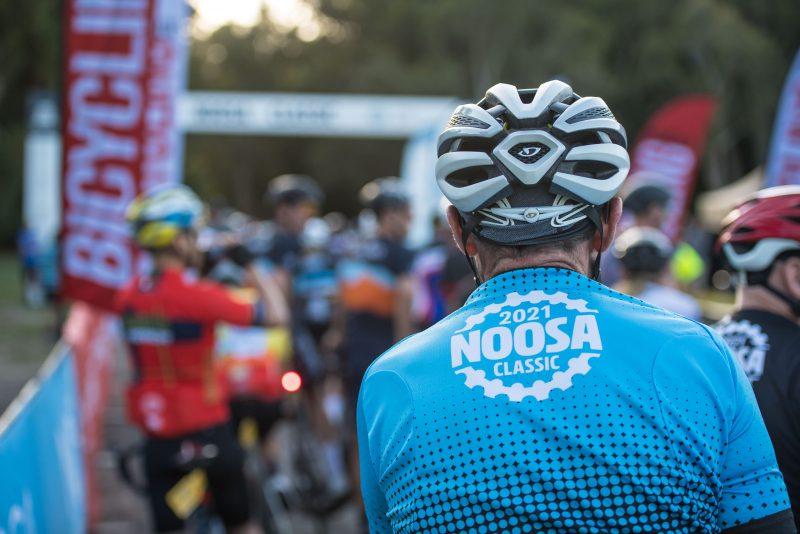 Noosa Classic Highlights-12