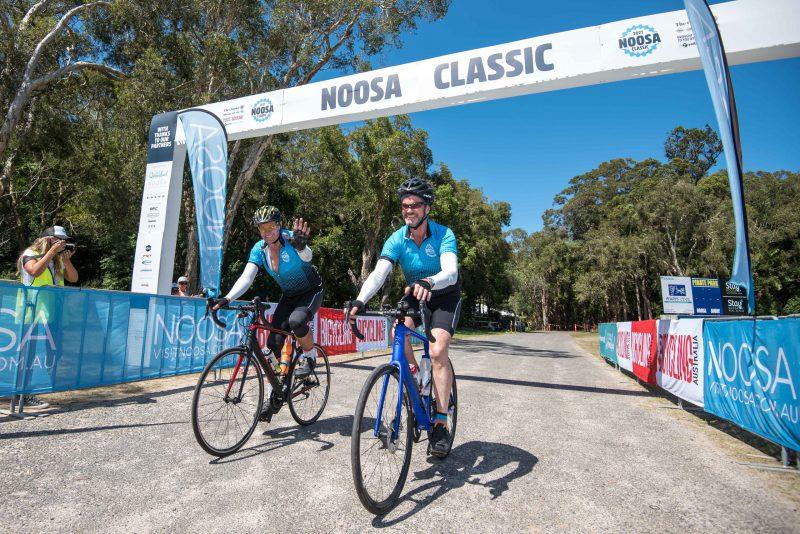Noosa Classic Highlights-59