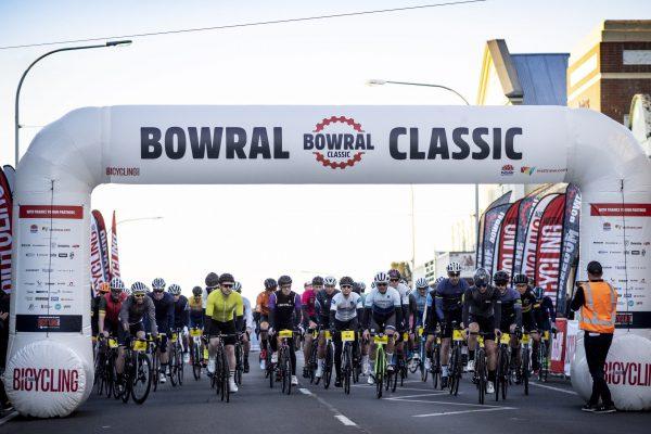 Bowral 2019 - 0122